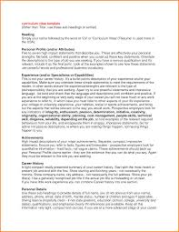 personal statements templates phd personal statement example uploaded by azrina raziyak
