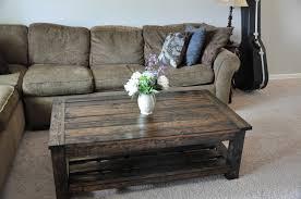 coffee tables design grey sofa pallet coffee table plans living room home decorations diy interior antique unique pallet ideas