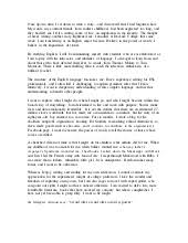 student example uc transfer student essay