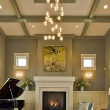 cathedral ceiling light design pictures remodel decor and ideas page 3 cathedral ceiling lighting ideas
