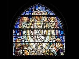 Kết quả hình ảnh cho hymns Easter