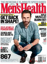 Men's_Health_USA_Magazine_October_2012
