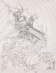44 Best TABOO: <b>Ukiyo</b>-<b>e</b> and the <b>Japanese TATTOO</b> images   Art ...