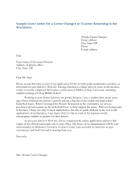 Cover Letter For Human Resources Position  cover letter cover