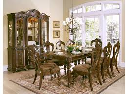 Dining Room Sets Toronto Hit Modern Contemporary Bedroom Sets 4 Hit Cappuccino Finish