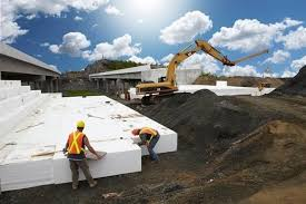 Soffitti A Volta In Polistirolo : Utilizzo dei pannelli di polistirolo isolamento pareti