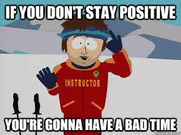 Cool Ski Instructor memes   quickmeme via Relatably.com