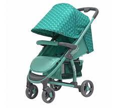 Детская <b>коляска прогулочная Rant</b> Vira купить в интернет ...