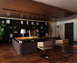 executive office office designs and offices on pinterest artistic luxury home office furniture home