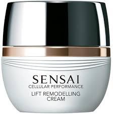 <b>Sensai Cellular Performance Lift</b> Remodelling <b>Cream</b> 40ml в дьюти ...