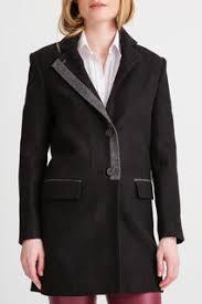 Женские <b>пальто BGN</b> — купить на Яндекс.Маркете