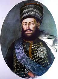 król Irakli II