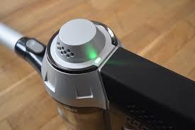 Беспроводной ручной <b>пылесос Redmond RV-UR340</b> для ...