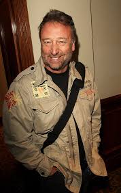 How not to run a club: <b>Peter Hook</b> on the true story of the <b>Haçienda</b> ...