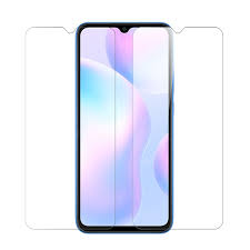 <b>NORTHJO 2PCS Tempered Glass</b> Film for Xiaomi Redmi 9A Sale ...
