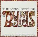 Very Best of the Byrds [2006]