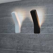 1pc elegant led wall sconce light e14 lamp indoor uplighter hallway house modern for bar cheap sconce lighting
