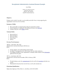office resume objective statement cover letter templates office resume objective statement resume objective statement examples money zine objective statement resume good statements good