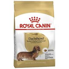 <b>Royal Canin Dachshund</b> Adult