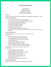 job description bartender waitress job description for resume skills for a job resume resume examples job resume sample format