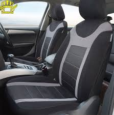 top 8 most popular skoda <b>seat covers universal</b> brands and get free ...