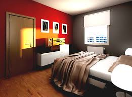studio apartment design ideas modern interior in decor best gorgeous apartments with luxury furniture set best furniture for small apartment