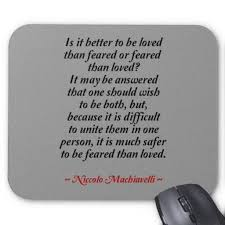 ideas about niccolo machiavelli the prince on pinterest   my    niccolo machiavelli quotes  quotesgram