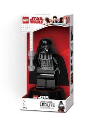 <b>Игрушка</b>-<b>минифигура</b>-<b>лампа LEGO Star Wars</b> (Звёздные Войны ...