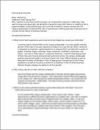 media analysis essay examples udgereport web fc com media analysis essay examples