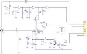 tube mic psu mod validity gearslutz pro audio community psu jpg tube mic psu mod validity mic jpg