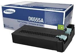 <b>Картридж</b> для лазерного принтера <b>Samsung SCX</b>-<b>D6555A</b>/<b>SEE</b> ...