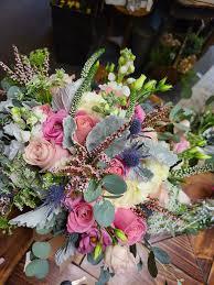 <b>Vintage Flower</b> Market - Home | Facebook