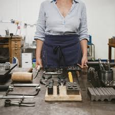 The 11 Tools Every <b>Jewelry</b> Maker Needs
