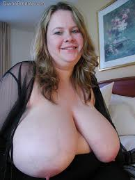 Image result for big tits see through top nipples