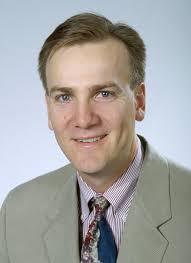 Dr. Chris Winters - Dr%2520Chris%2520Winters