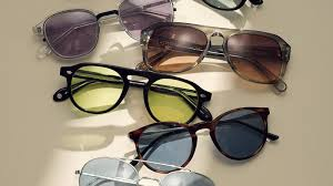 Men's <b>Sunglasses</b>: Latest Styles, Fashion, <b>Trends</b>, Reviews | GQ