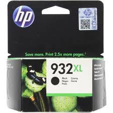 Оригинальный <b>картридж HP</b> CN053AE (№<b>932XL</b>) (экономичный ...