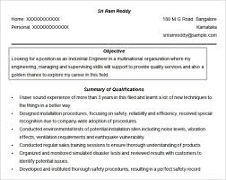 free doc engineer resume objective download objective statement for engineering resume