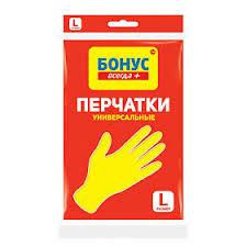 <b>Бонус перчатки</b> - купить, цена и отзывы, <b>Бонус перчатки</b> ...
