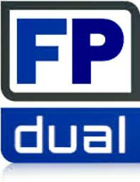 Resultado de imagen de fp dual