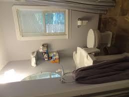 diy bathroom remodeling project