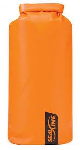 <b>Гермомешок Seal Line Discovery</b> Dry Bag 50 купить в интернет ...