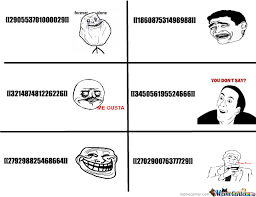 facebook-chat-codes-for-rage-faces_o_152581.jpg via Relatably.com