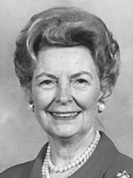 Image result for HOW TALL IS PHYLLIS SCHLAFLY