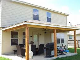 patio covers south africa patio roof designs plans cute with images of patio roof design