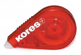 <b>KORES</b> / RA PORTAL - портал для оптовых покупателей и ...