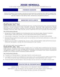 job resume personal banker resume job description chase personal job resume personal banker resume personal banker sample resume templates personal banker resume job