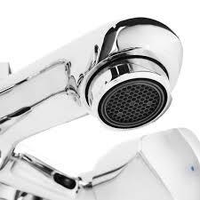 <b>Смеситель для ванны MILARDO</b> SARSBC0M02 в Самаре ...
