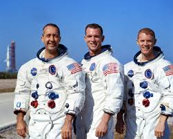 apollo essay apollo 9 crew