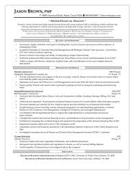 financial analyst sample resume financial analyst resume actuary financial analyst resume template financial analyst resume template